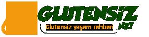 Glutensiz Net