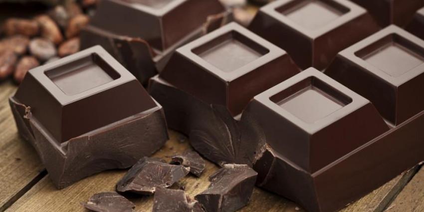 glutensiz çikolata listesi